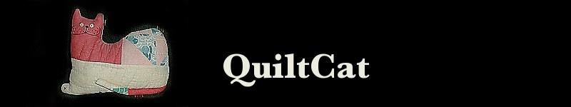 QuiltCat